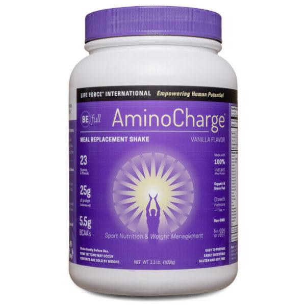 BeFull AminoCharge